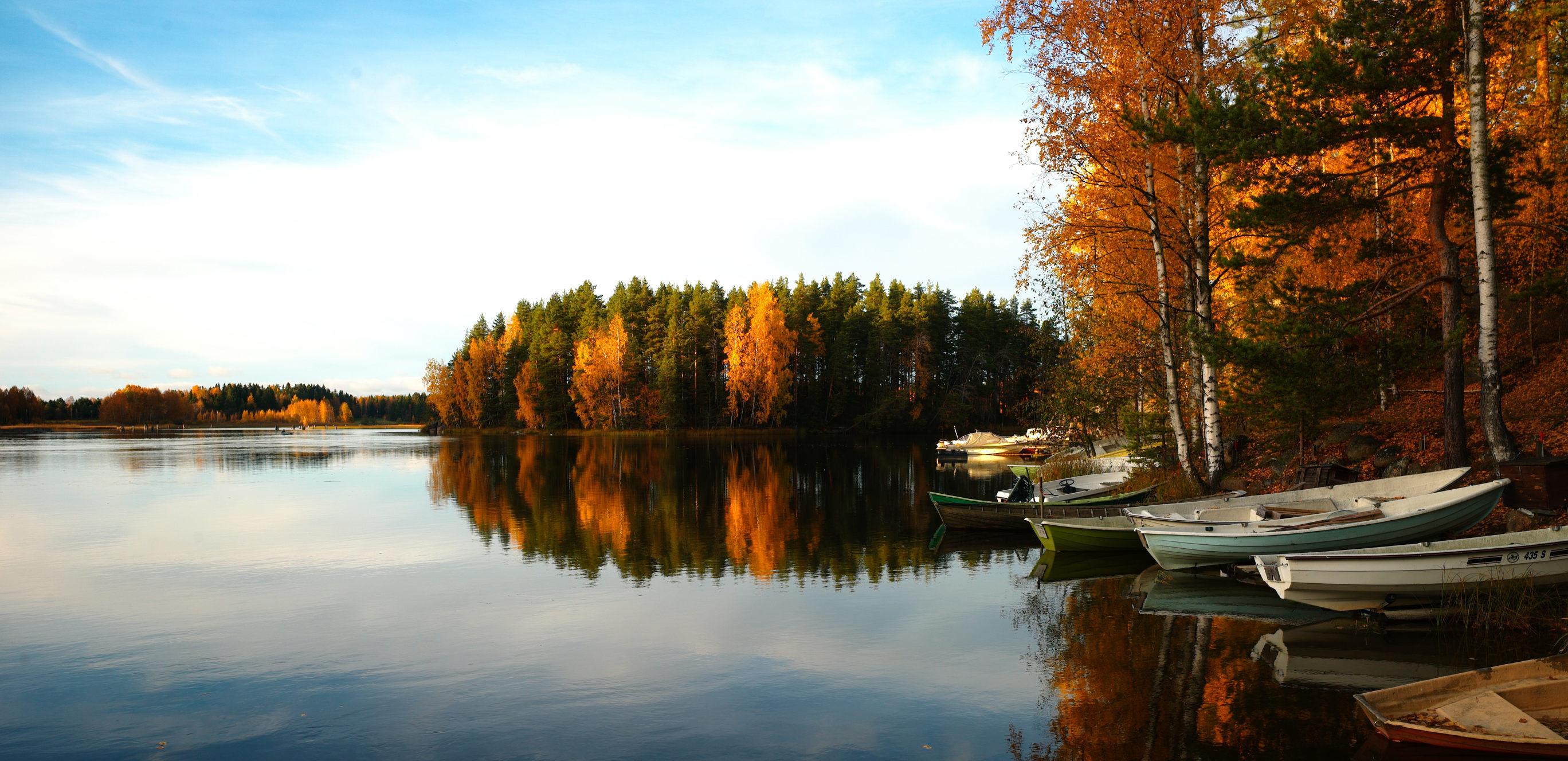 lake-formatted