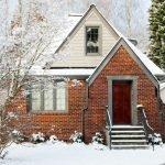 Home Insurance in Mankato, MN